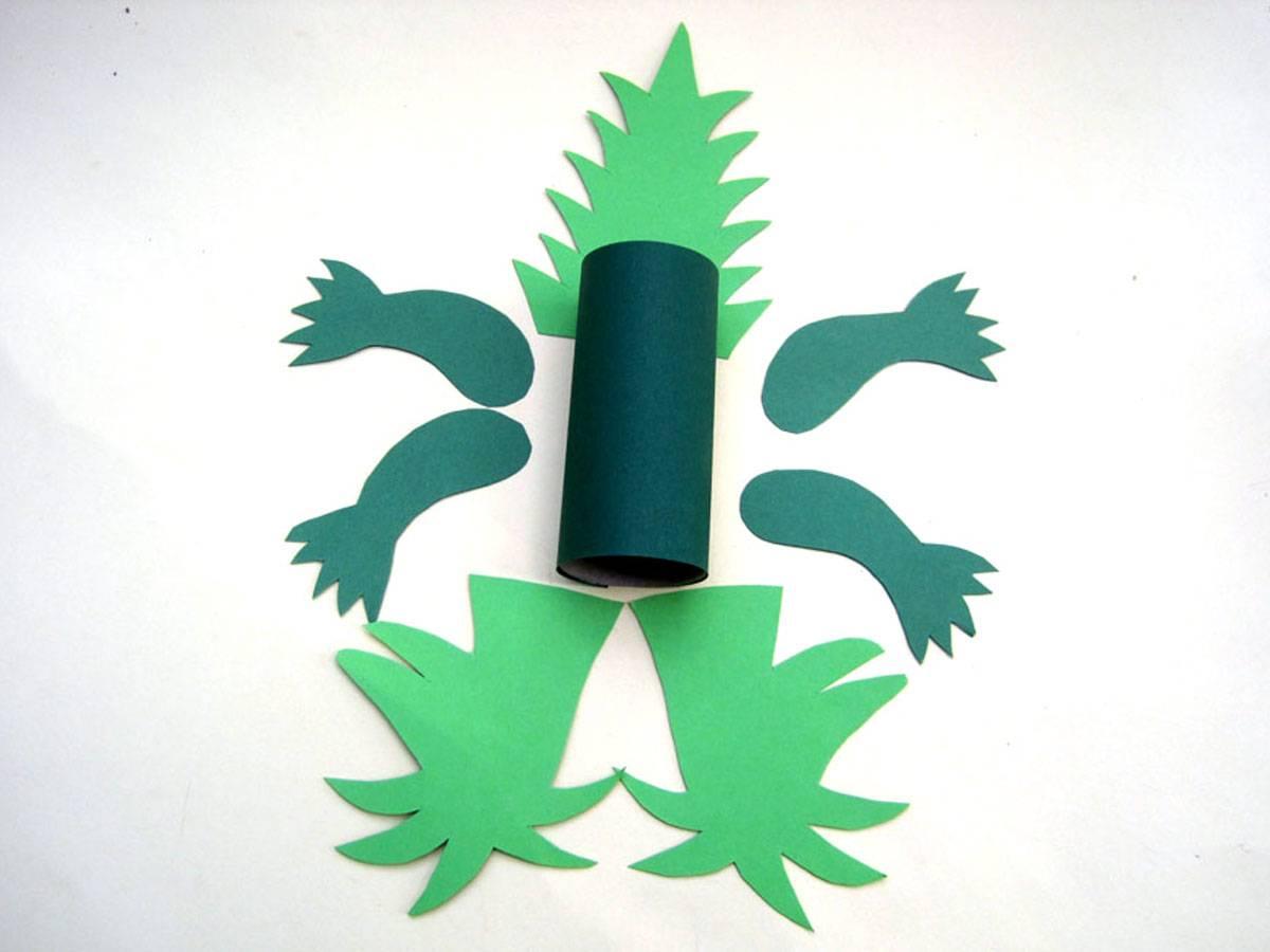 Basteln mit kindern kostenlose bastelvorlage tiere for Drachen basteln im kindergarten