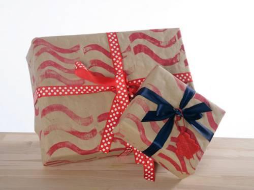 basteln mit kindern kostenlose bastelvorlage advent winter und weihnachten geschenkpapier. Black Bedroom Furniture Sets. Home Design Ideas