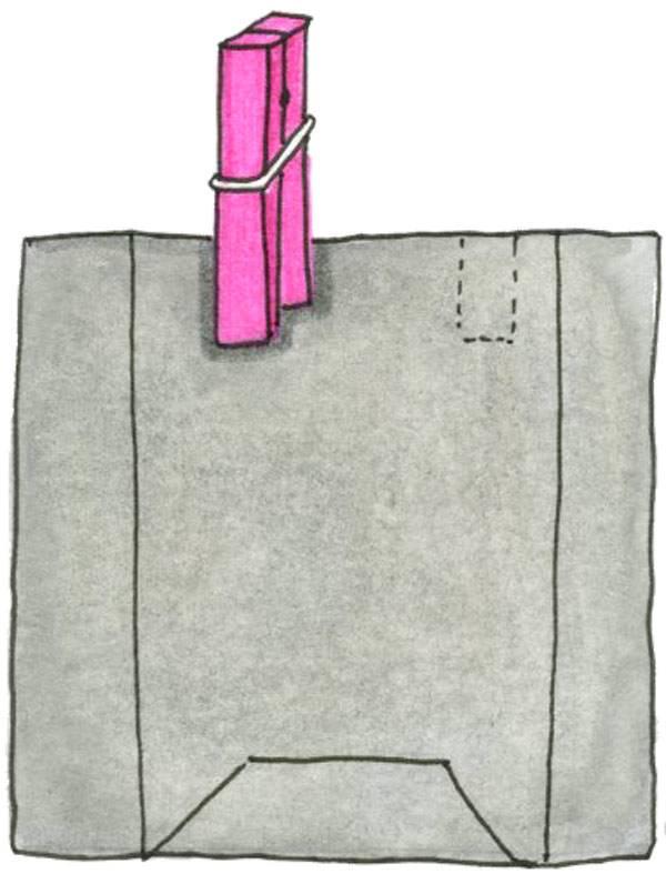 basteln mit kindern kostenlose bastelvorlage halloween halloween fledermaus basteln. Black Bedroom Furniture Sets. Home Design Ideas