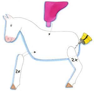 Pin Malvorlagen Pferde Mit Kutsche on Pinterest