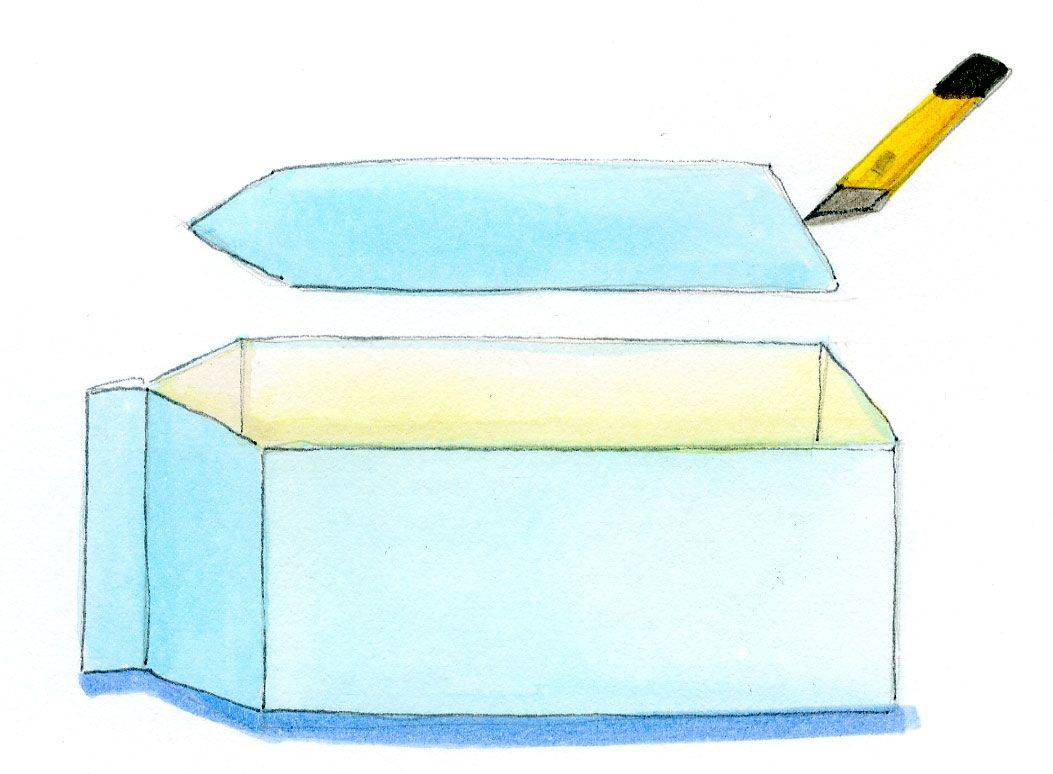 basteln mit kindern kostenlose bastelvorlage basteln rund ums wasser milcht ten dampfer. Black Bedroom Furniture Sets. Home Design Ideas