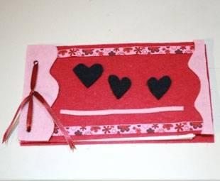Basteln Für Muttertag basteln mit kindern muttertag kostenlose bastelvorlagen zum
