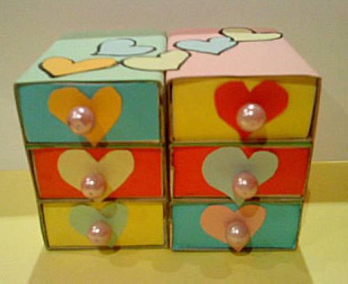 Basteln mit kindern kostenlose bastelvorlage muttertag for Muttertagsgeschenk grundschule