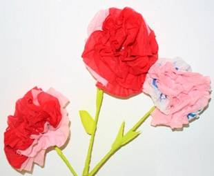 Muttertagsgeschenke Mit Kindern Basteln basteln mit kindern muttertag kostenlose bastelvorlagen zum