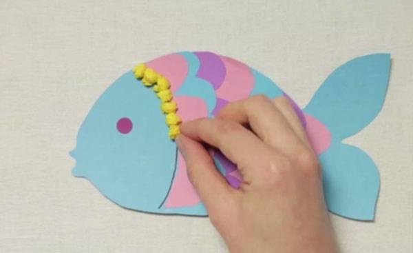malvorlagen kostenlos regenbogenfisch  malvorlagen
