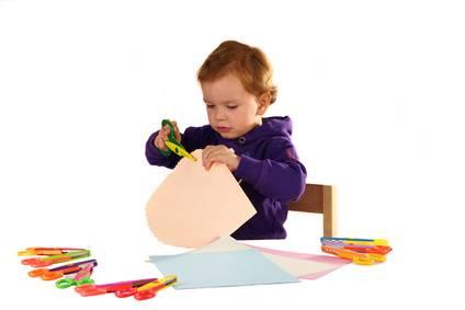 Basteln mit kindern - Muttertagsgeschenke basteln mit kindern ...