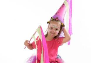 Basteln Mit Kindern Kostume Kostenlose Bastelvorlagen Zum Ausdrucken