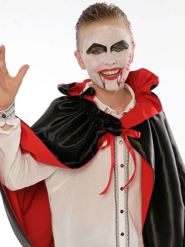 Basteln Mit Kindern Kostenlose Bastelvorlage Halloween Kostume