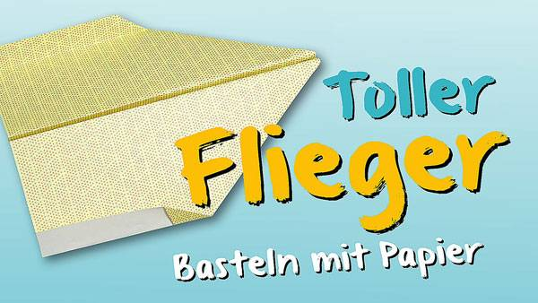 Basteln Mit Kindern Kostenlose Bastelvorlage Origami Und Papier