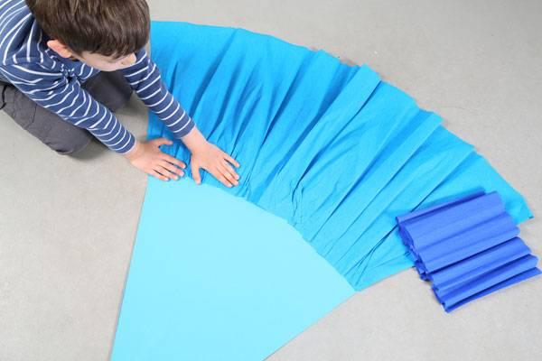 basteln mit kindern kostenlose bastelvorlage schult ten wal schult te basteln. Black Bedroom Furniture Sets. Home Design Ideas