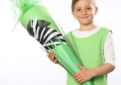 basteln mit kindern kostenlose bastelvorlage schult ten. Black Bedroom Furniture Sets. Home Design Ideas