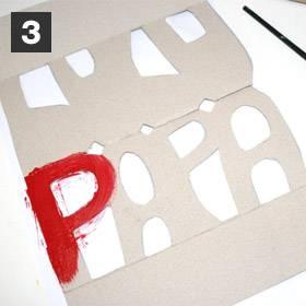 Basteln mit kindern kostenlose bastelvorlage vatertag foto karte - Vatertagsgeschenk basteln kindergarten ...