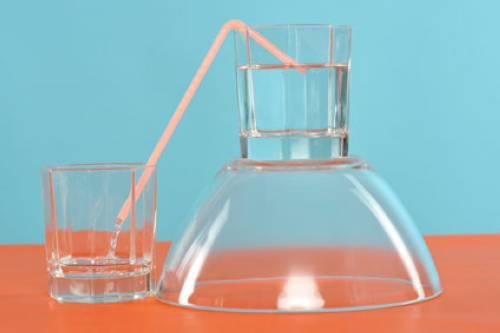 experiment f r kinder experimente mit wasser wasser. Black Bedroom Furniture Sets. Home Design Ideas