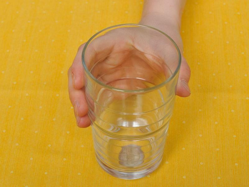 Experiment Für Kinder Experimente Mit Licht Magische Münze