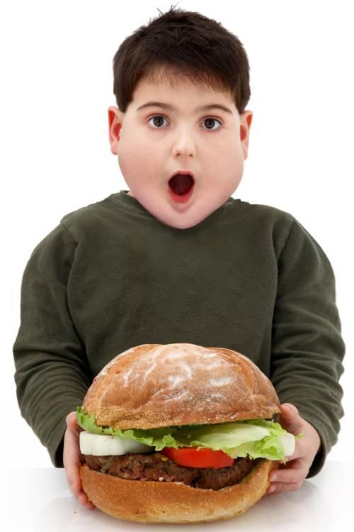 übergewicht Bei Kindern Berechnen : bergewicht bei kindern ~ Themetempest.com Abrechnung