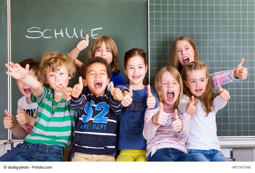 Kirche kennenlernen grundschule