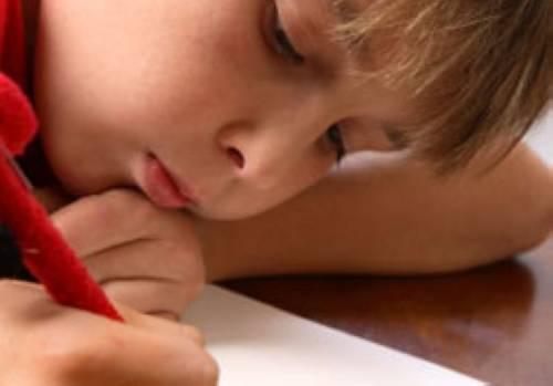idee um kindern lernstoff besser einzuflößen