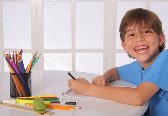 7 Tipps Gegen Unordnung Auf Dem Schreibtisch