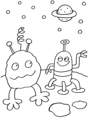 gratis geschichten stellung ufo