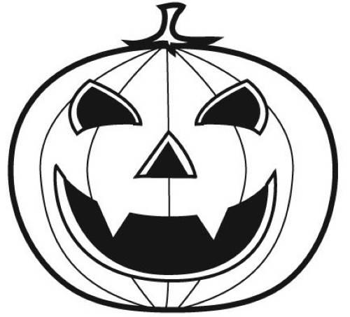 kostenlose malvorlage halloween vampir k rbis zum ausmalen. Black Bedroom Furniture Sets. Home Design Ideas