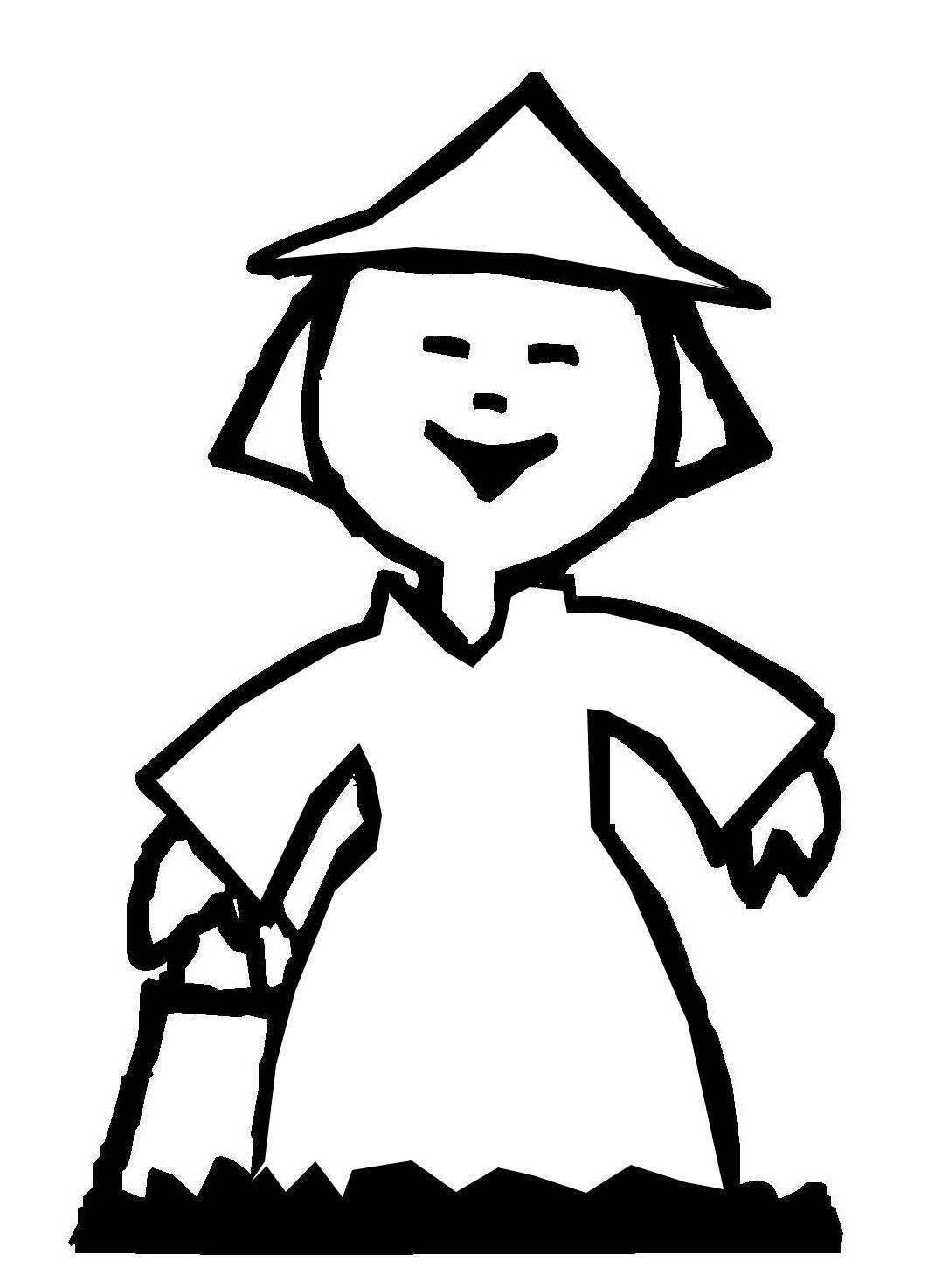 Halloween Kürbis Ausmalbilder : Tolle Leere K Rbis Malvorlagen Zeitgen Ssisch Entry Level Resume