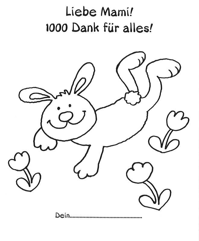 Groß Live Lachen Liebe Malvorlagen Bilder - Ideen färben - blsbooks.com