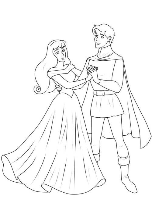 Disney Com Coloring Pages