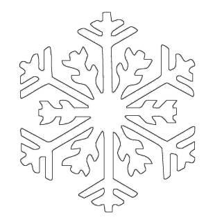 kostenlose malvorlage schneeflocken und sterne kostenlose malvorlage schneeflocke 15 zum ausmalen. Black Bedroom Furniture Sets. Home Design Ideas