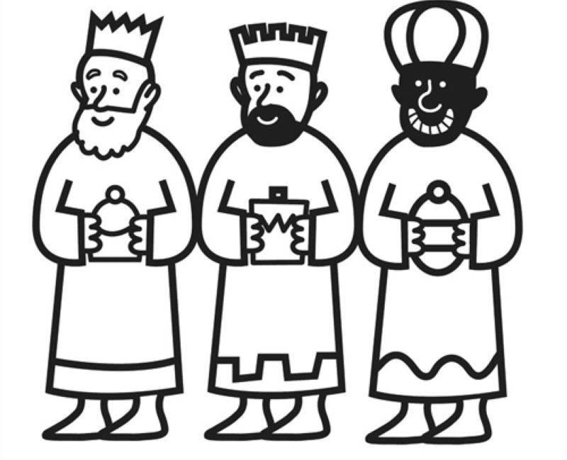 Großartig Heilige Dreifaltigkeit Malvorlagen Fotos - Ideen färben ...