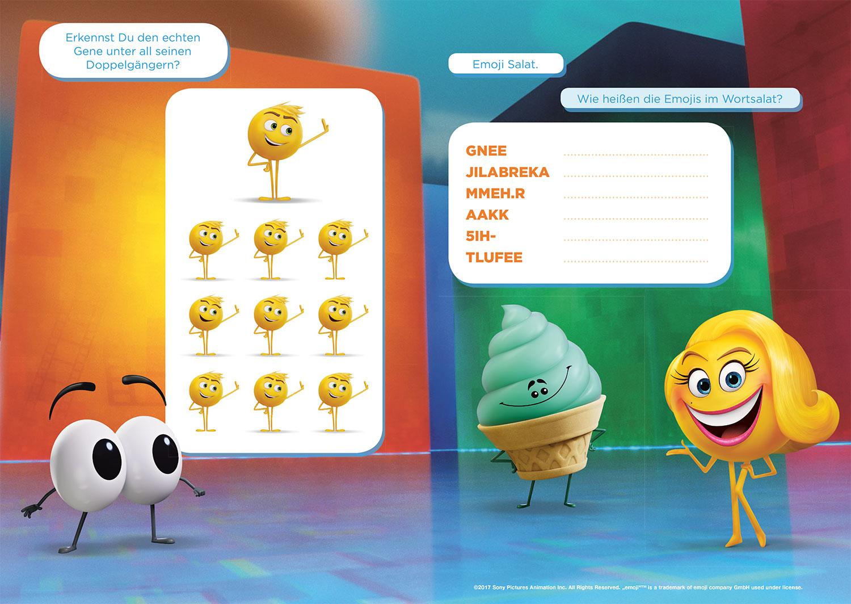 Emoji Bilder Zum Ausdrucken Kostenlos Hylen Maddawards Com