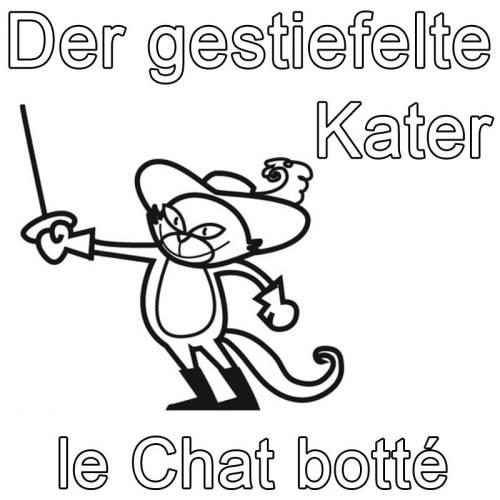 kostenlose chat münchenladies.de