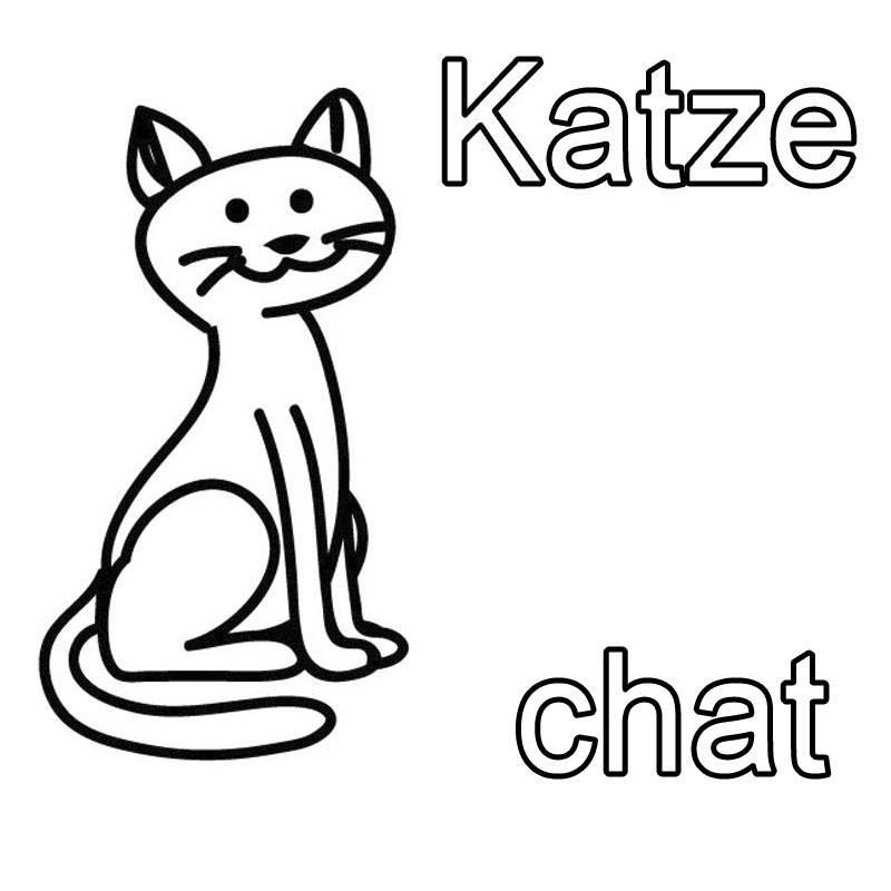 kostenlose chat kostenlose flirtline