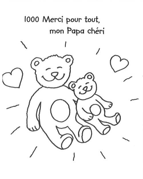 Erfreut Französisch Malvorlagen Für Kinder Fotos - Malvorlagen-Ideen ...