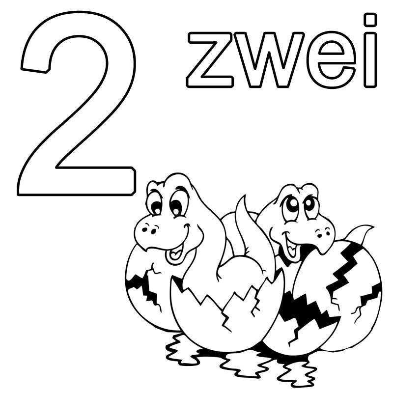 Fein Kostenlose Malvorlagen Zum Ausdrucken 2 Ideen - Ideen färben ...