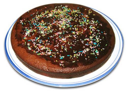 Rezepte Fur Kinder Schokoladen Rezepte Schokoladenkuchen