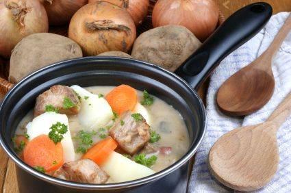 rezepte f r kinder rezepte aus aller welt rezept aus irland irish stew. Black Bedroom Furniture Sets. Home Design Ideas