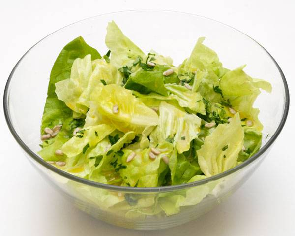 rezepte f r kinder grillrezepte und salate frischer sommer salat. Black Bedroom Furniture Sets. Home Design Ideas