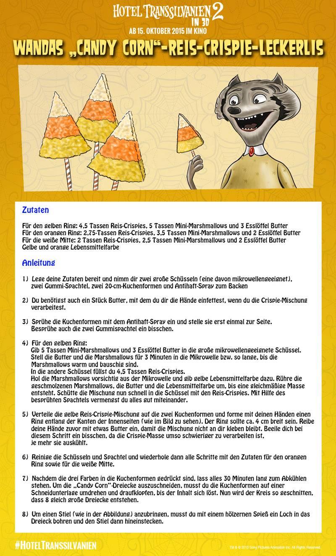 Beste Gelber Reis Färbung Zeitgenössisch - Druckbare Malvorlagen ...
