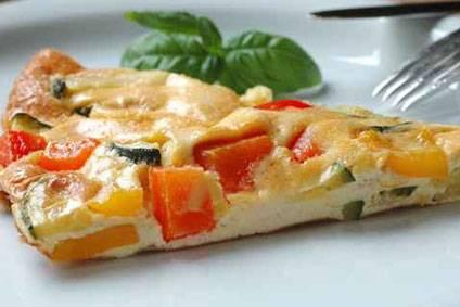 rezepte f r kinder deftige hauptgerichte pfannkuchen pizza. Black Bedroom Furniture Sets. Home Design Ideas