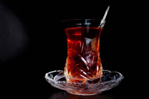 Rezepte für Kinder - Halloween-Getränke: Drachenblut