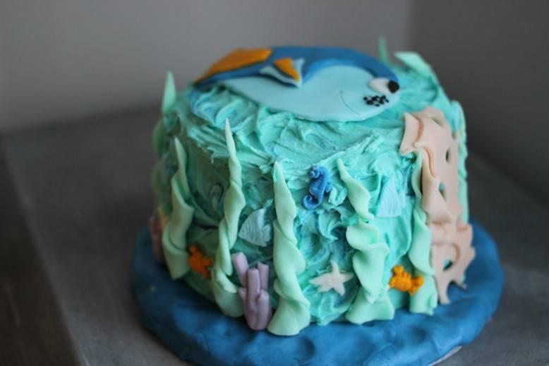 Rezepte Fur Kinder Kuchen Und Torten Torten Rezept Zum Kinofilm