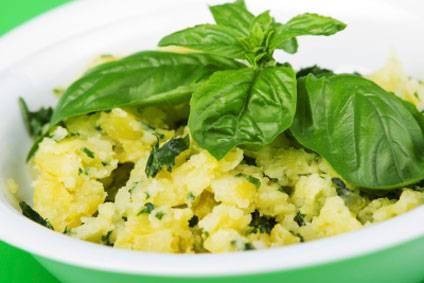 rezepte f r kinder grillrezepte und salate kartoffelsalat. Black Bedroom Furniture Sets. Home Design Ideas