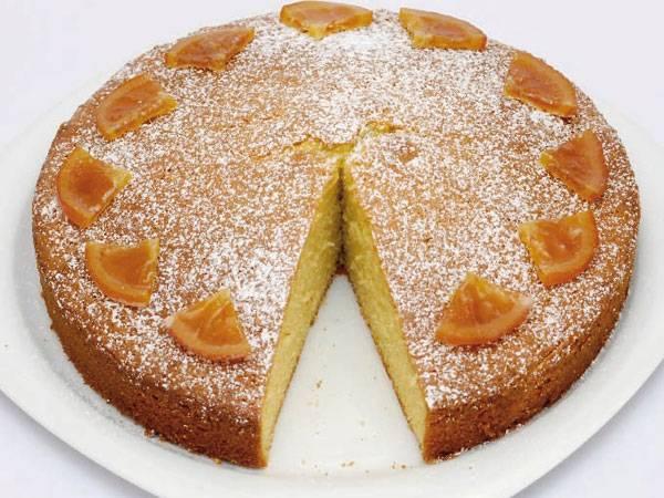 Rezepte Fur Kinder Kuchen Und Torten Rezept Fur Limo Kuchen