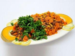 Leichte Sommerküche Für Kinder : Rezepte für kinder: deftige hauptgerichte