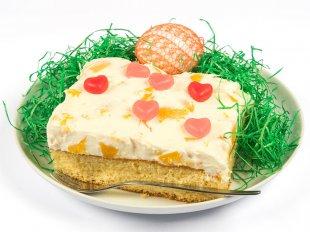 Rezepte Fur Kinder Kuchen Und Torten
