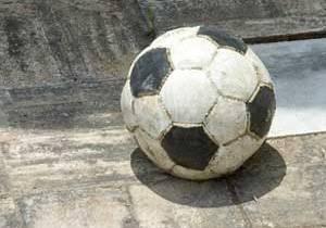 Wer Hat Heute Gewonnen Fussball Em