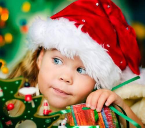 weihnachtsgedicht knecht ruprecht