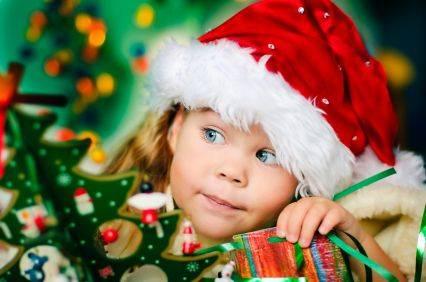 Weihnachtsgedichte Für Kinder Grundschule.Gedichte Für Weihnachten