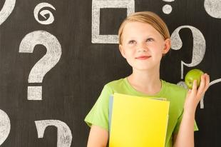 welche unterschiedlichen lerntypen gibt es?