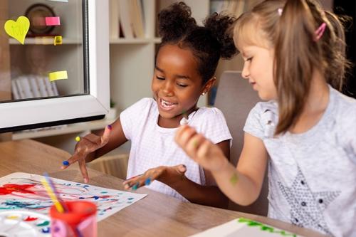 Tipps für Schule und Erziehung Tipp: Kostenloses Lernmaterial für Ihre Kinder